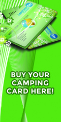 purchase Camping Key Europe